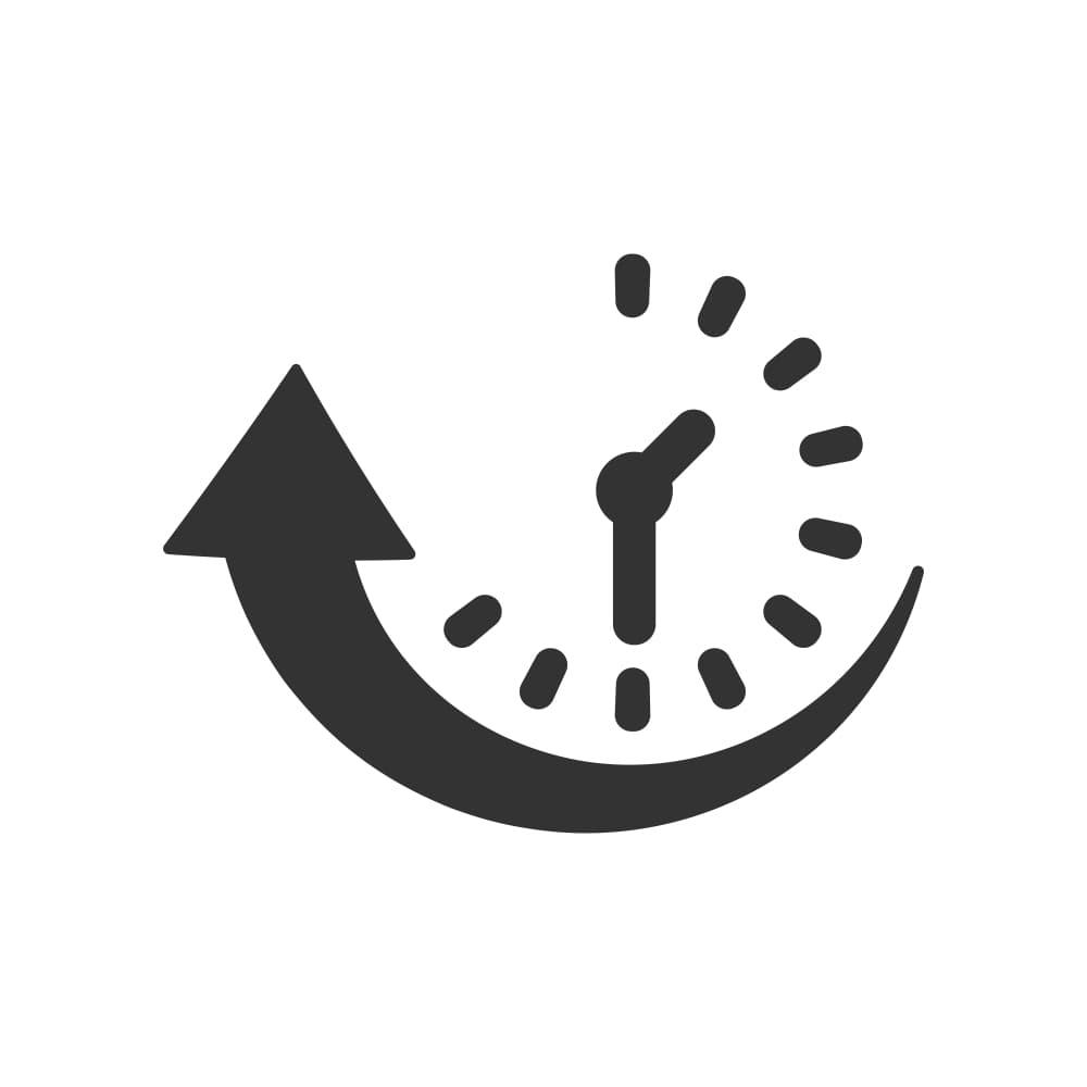 uptime - lựa chọn WordPress Hosting