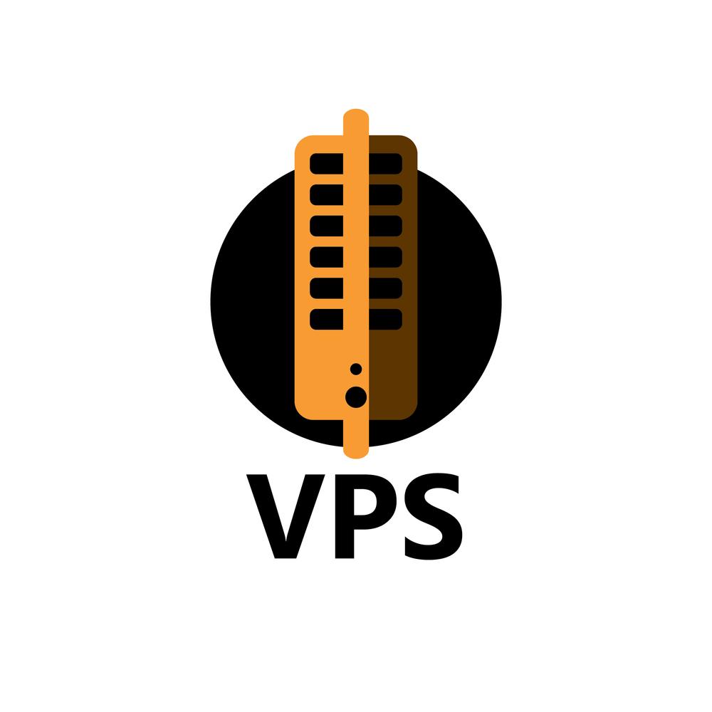 tiêu chí lựa chọn VPS