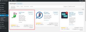 Screenshot_23 - Live Chat cho WordPress