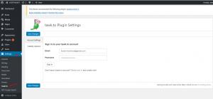 Screenshot_24 - Live Chat cho WordPress