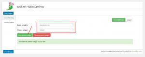 Screenshot_26 - Live Chat cho WordPress