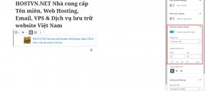 Screenshot_26 - wordpress version 5.4