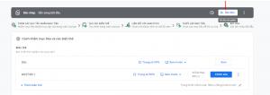 Screenshot_41 - Hướng dẫn sử dụng Google Optimize