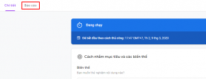 Screenshot_42 - User manual for Google Optimize