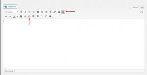 Screenshot_48 - thêm ký tự đặc biệt vào bài viết