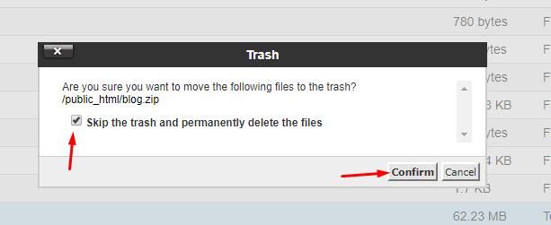 Screenshot_91 - upload Laravel lên hosting cPanel