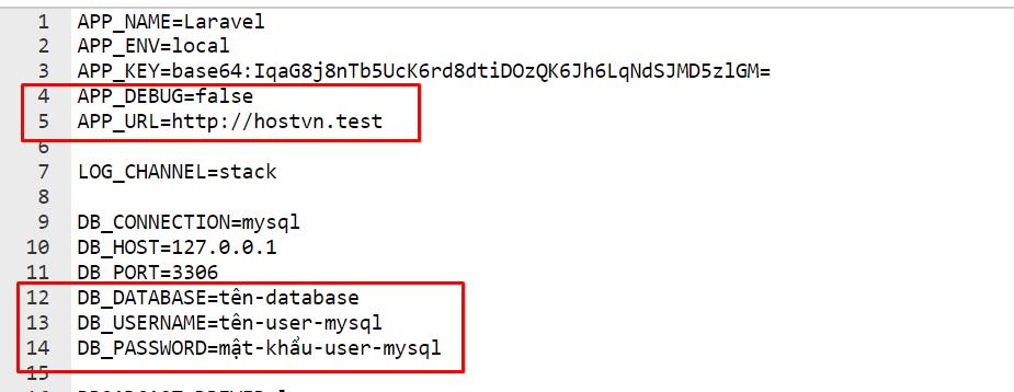 Screenshot_98 - upload Laravel lên hosting cPanel