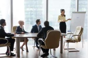 Train your employees - Bảo mật trang web