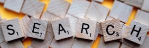 Relevanssi – A Better Search - tìm kiếm nâng cao cho WordPress