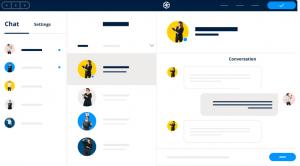 SendinBlue - Live Chat plugins for WordPress