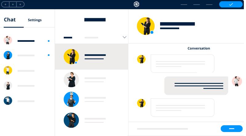 SendinBlue - plugins Live Chat cho WordPress