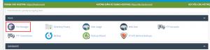 Screenshot_10 - WordPress data backup