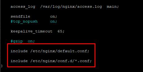 Screenshot_11 - cài đặt LEMP trên Ubuntu 18