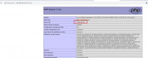 Screenshot_119 - install LEMP on Centos 7