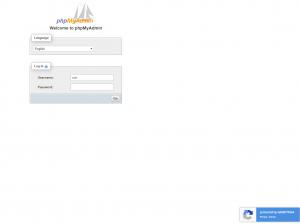 Screenshot_124 - install LEMP on Centos 7
