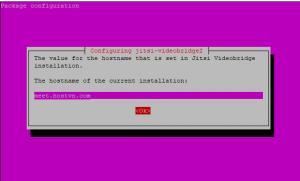 Screenshot_170 - cài đặt Jitsi Meet trên Ubuntu