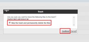 Screenshot_24 - WordPress data backup