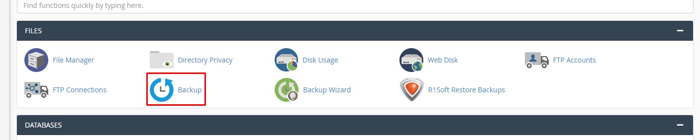 Screenshot_28 - sao lưu dữ liệu WordPress
