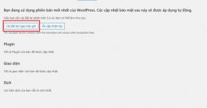 Screenshot_50 - hạ cấp phiên bản WordPress