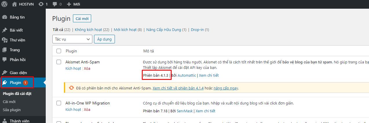 Screenshot_56 - hạ cấp phiên bản plugins