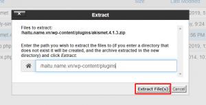 Screenshot_58 - downgrade plugin version