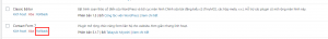 Screenshot_61 - downgrade plugin version