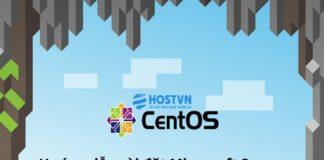 install-Minecraft-Server-on-centos