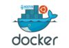 install-docker-on-ubuntu