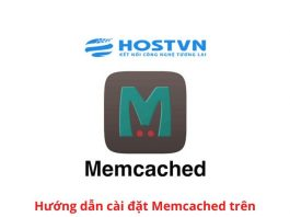 install-memcached-on-centos