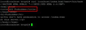 Screenshot_128 - Cài đặt ModSecurity với Apache