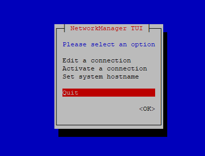 Screenshot_32 - đổi Hostname trên CentOS 7