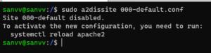 Screenshot_36 - cài đặt Apache trên Ubuntu 20