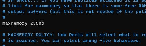 Screenshot_36 - cài đặt Redis trên Ubuntu 20.04