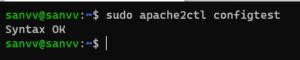 Screenshot_37 - cài đặt Apache trên Ubuntu 20