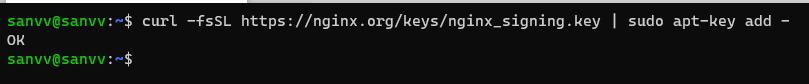 Screenshot_41 - cài đặt Nginx trên Ubuntu 20