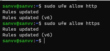 Screenshot_44 - cài đặt Nginx trên Ubuntu 20