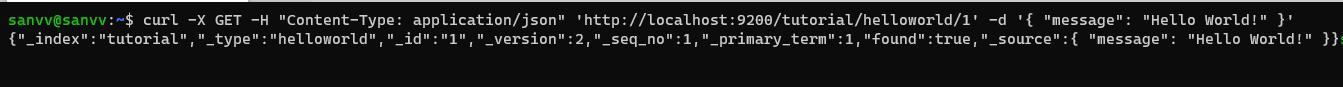 Screenshot_46 - cài đặt Elasticsearch trên Ubuntu 20.04