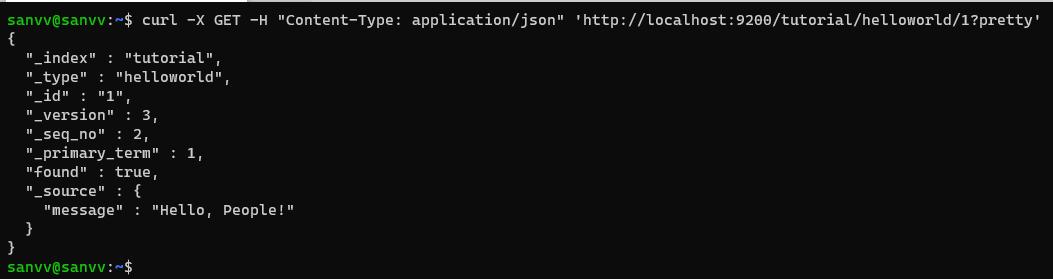 Screenshot_48 - cài đặt Elasticsearch trên Ubuntu 20.04