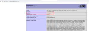 Screenshot_72 - cài đặt PHP trên Ubuntu 18