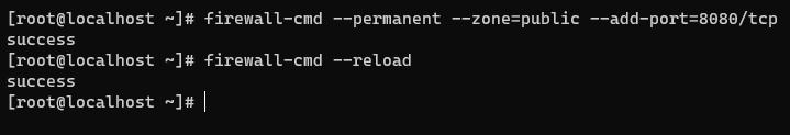 Screenshot_85 - cài đặt Jenkins trên CentOS 7