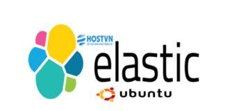 install-Elasticsearch-on-ubuntu-20