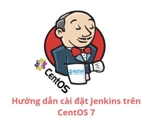 install-Jenkins-on-centos-7