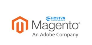 install-Magento-with-Nginx-on-CentOS-7