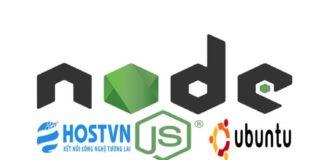 install-Node.js-on-Ubuntu-18.04