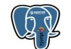 install-PostgreSQL-on-ubuntu-18