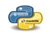 install-Python-3-on-CentOS-7