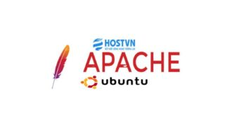 install-apache-on-ubuntu-18