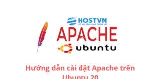 install-apache-on-ubuntu-20
