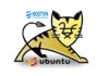 install-apache-tomcat-on-ubuntu-18