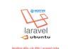 install-laravel-on-ubuntu-20-with-lamp
